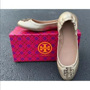 Tory Burch 7.5 Shoes